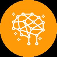 Agis Icon Datenqualifizierung 200px