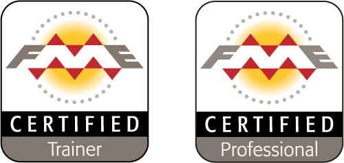 FME Certified