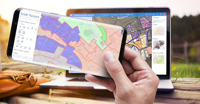GeoASWeb LaptopSmartphone 1 700x366