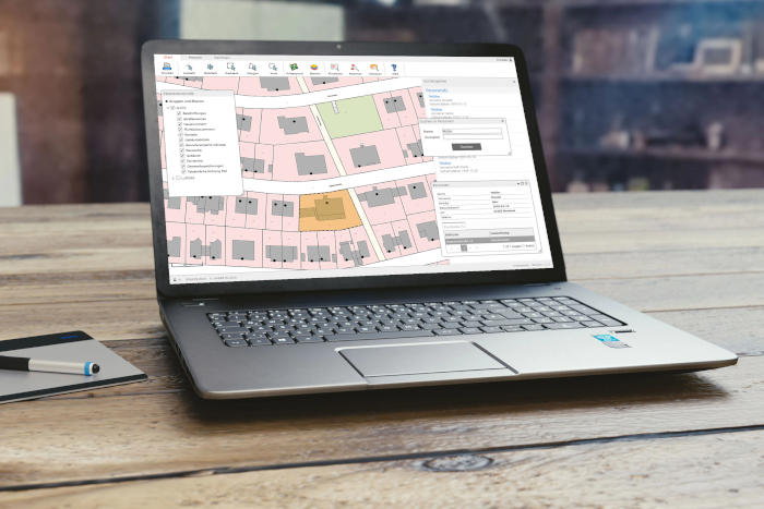 GeoAS Vision Laptop 1 700x467
