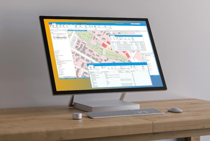 MapInfo64 Desktop 1 700x469