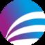 MiPro icon 66x66